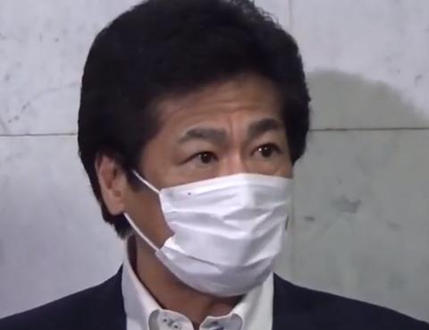 5月14日田村大臣会見