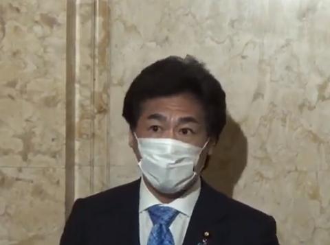 3月16日・田村大臣会見