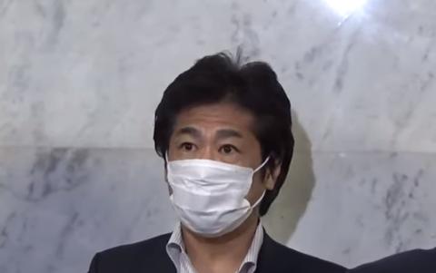 田村大臣6月11日会見