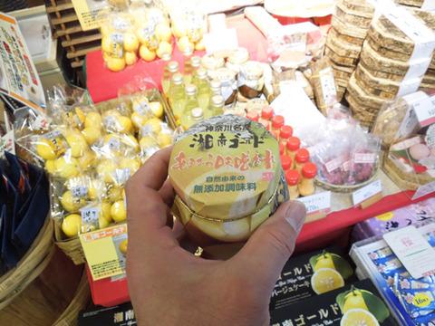 湘南ゴールド味噌だれ#3