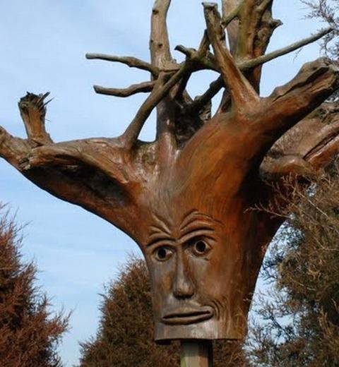 20-craziest-sculptures16