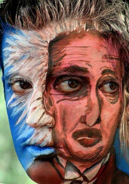 amazing-face-paints15