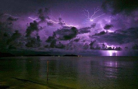 thunder-lightning-photos11