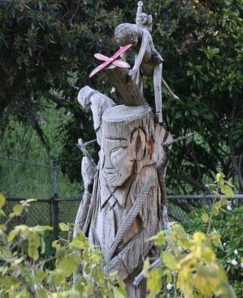 20-craziest-sculptures18