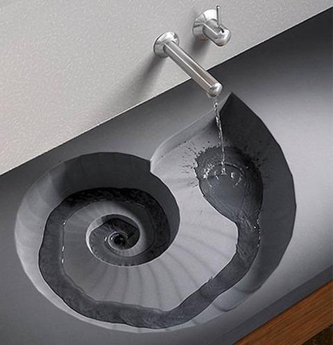 sink-design08