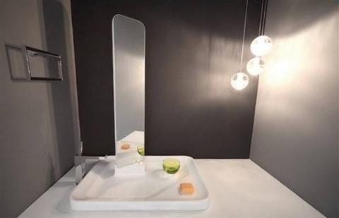 sink-design29