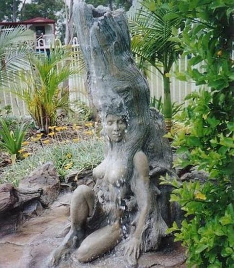 20-craziest-sculptures14