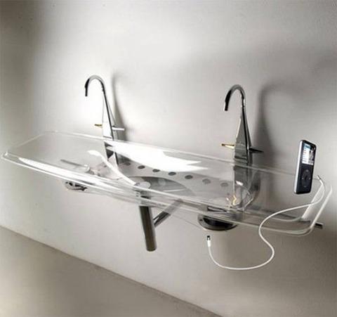 sink-design07