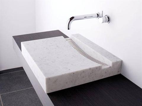 sink-design14