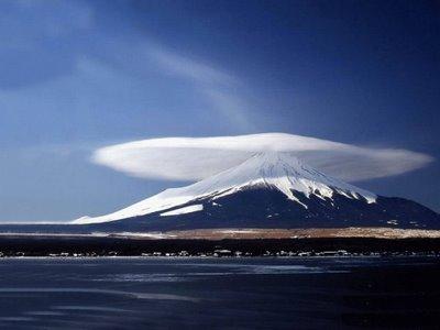 Mushroom-Clouds-2