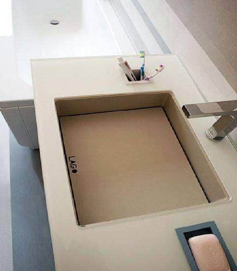 sink-design11