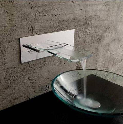 sink-design28