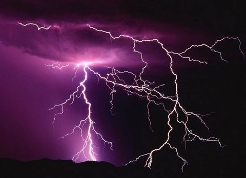 thunder-lightning-photos16
