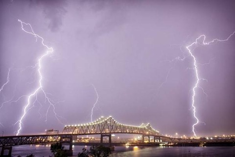 thunder-lightning-photos07