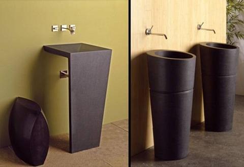 sink-design23