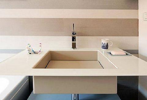 sink-design12