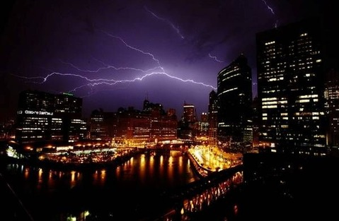 thunder-lightning-photos20