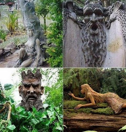 20-craziest-sculptures13