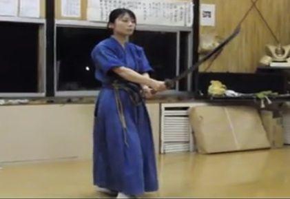 wazakoro