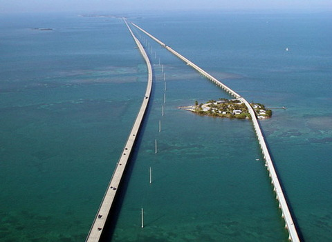 The-Overseas-Highway-Florida Keys 15 2