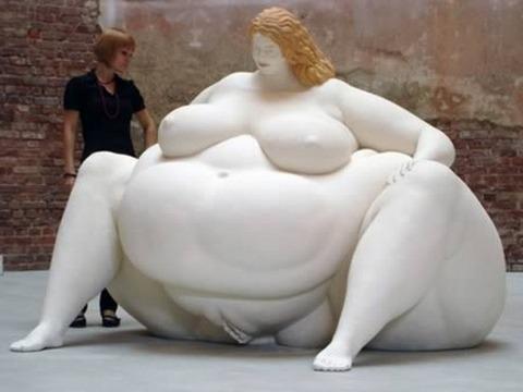 20-craziest-sculptures05