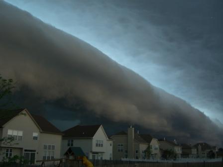 Roll-Clouds-5