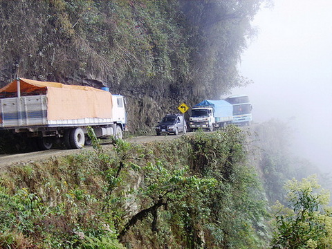 North-Yungas-10 2