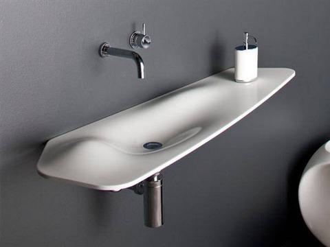 sink-design21
