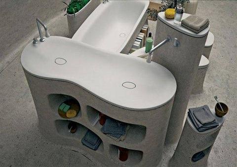 sink-design24