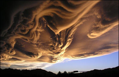 amazing-clouds-1