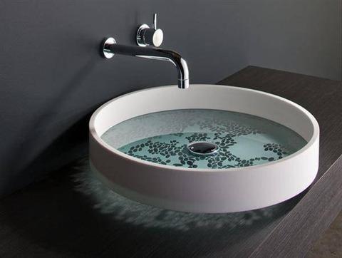 sink-design15