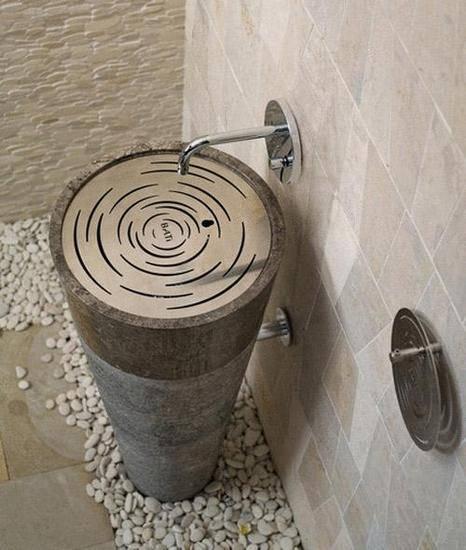 sink-design20
