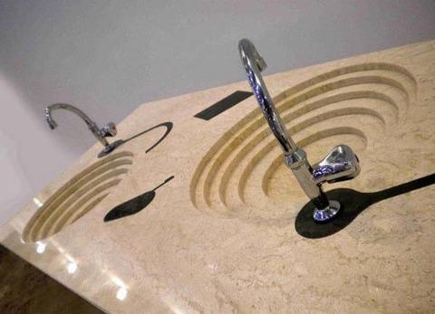 sink-design22