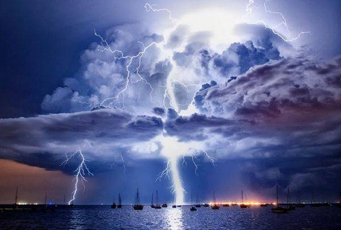 thunder-lightning-photos04