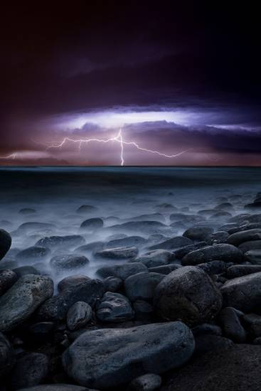 thunder-lightning-photos17