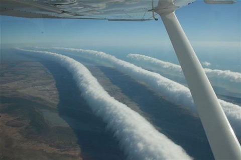 Roll-Clouds-2