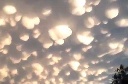 cloud canada