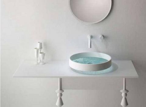 sink-design18