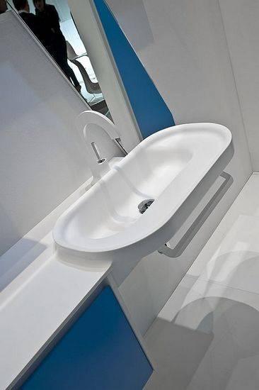 sink-design27