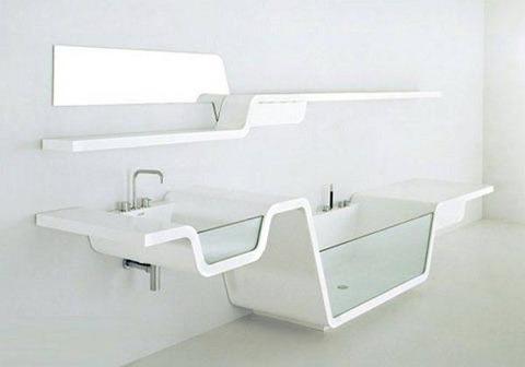 sink-design01