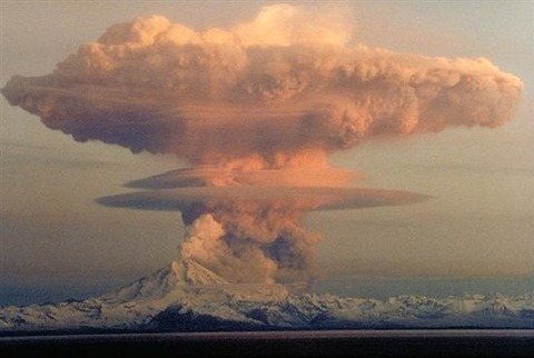 Mushroom-Clouds-1