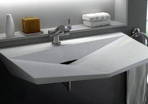 sink-design25
