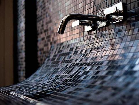 sink-design10