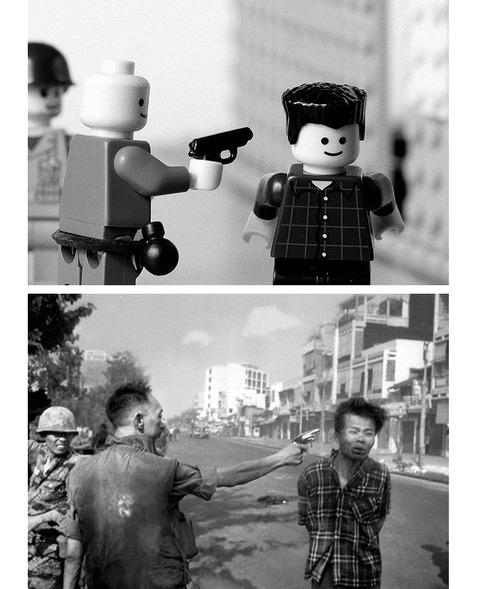 Lego-por-Mike-Stimpson-03-Divulgacao