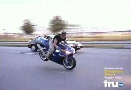 bike acc