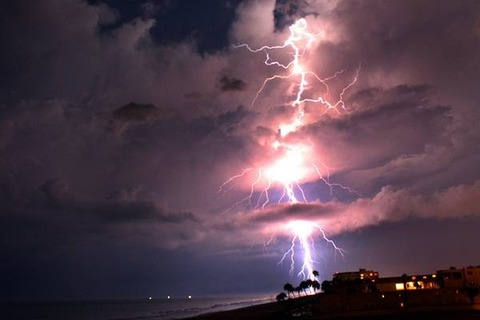 thunder-lightning-photos06