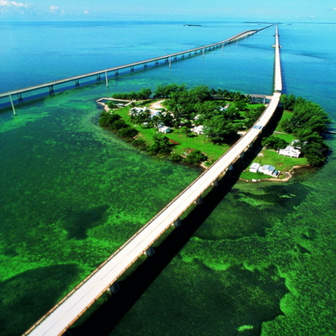 The-Overseas-Highway-Florida Keys 15