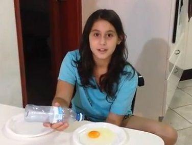 egg sepa