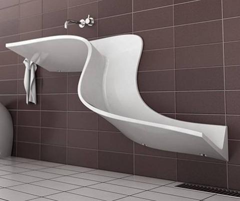 sink-design06
