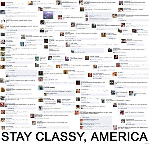 52339-stay-classy-america